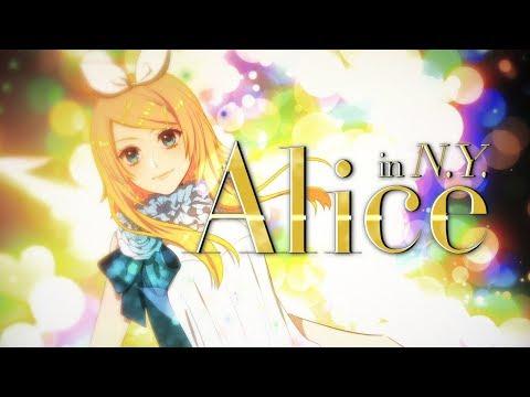 【ボカロ10人 / Vocaloid