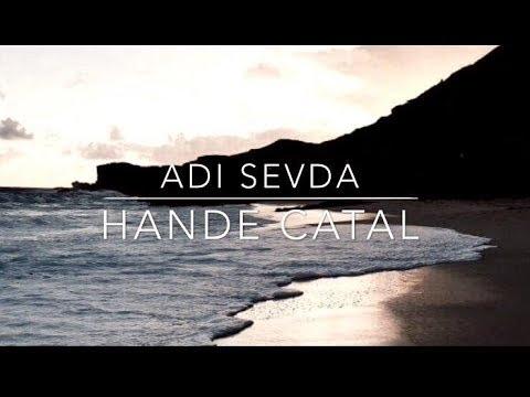 Uğur Akyürek - Adı Sevda (Cover)