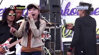 Download Mp3 Benci - Tasya Rosmala