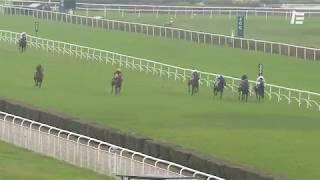 Vidéo de la course PMU PRIX URGENCE