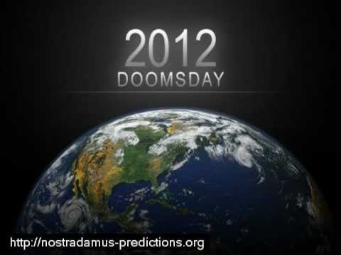 What Is Planet X? What Is Nibiru? What Nostradamus ...
