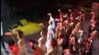 Arman Hovhannisyan Live in Concert Qele Qele