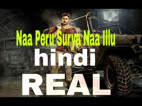 how-to-naa-peru-surya-naa-illu-india-(2018)-full-movie-dubbed-in-hindi-👇-(real-)-2019