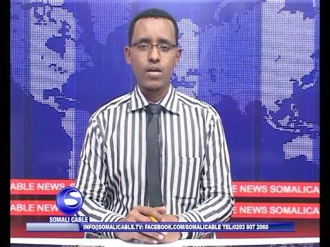 WARARKA SOMALI CABLE 03 09 2015