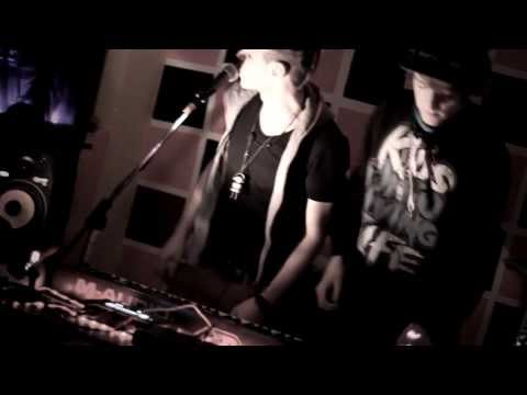 Future INC [kid H.E.Y.O feat. Mario Eddie] - 8 Covers in One (Official Promo Video)