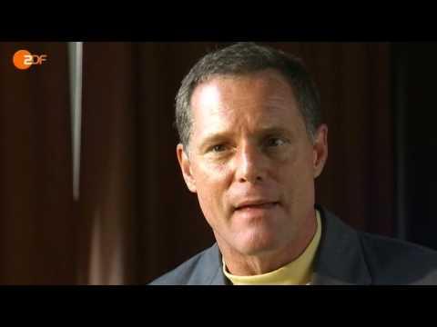 Jason Beghe Interview: Cruise ist Scientologys Schwachstelle