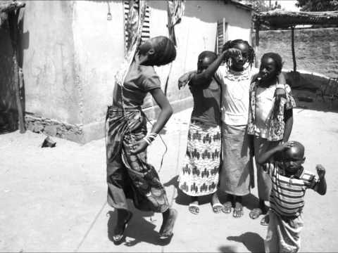 bamako 2011