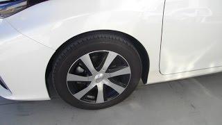 生産わずか1日3台「ミライ」納車3~4年待ち トヨタ自動車が水素で走...