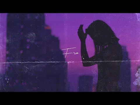 "(FREE) 6lack x PARTYNEXTDOOR Type Beat – ""Free"" | Soulful R&B Instrumental 2020"