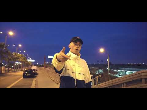 BLANCO - AL LADO (VIDEO OFFICIAL) prod.AKILIS