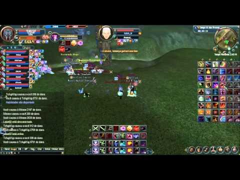 TW NationS vs ArsenaL 12/01 - PWBR