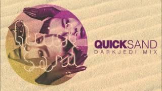 Björk - Quicksand - DarkJedi Mix