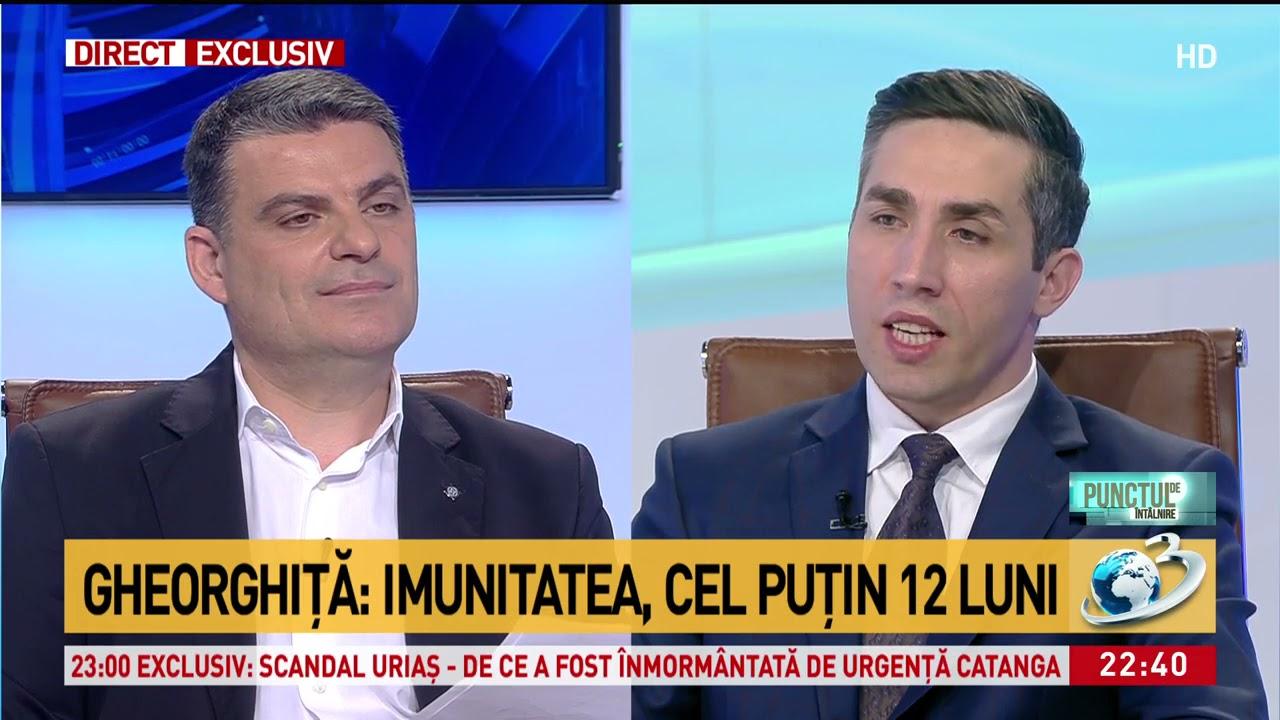 patruzeci de zile de știri de întâlniri)