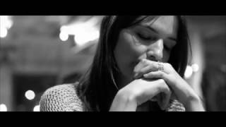 LONDON LOVE | Raymond James (Official Video)