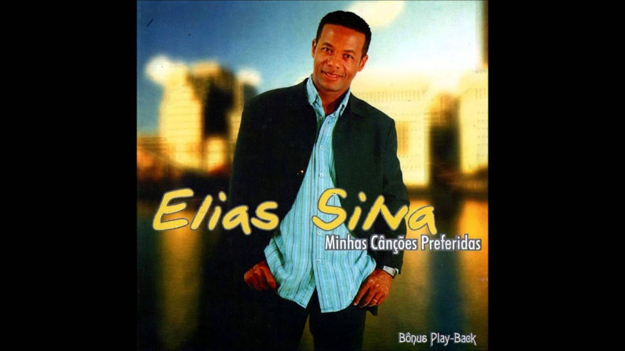 RESGATANDO BAIXAR ELIAS PLAYBACK CD SILVA SONHOS