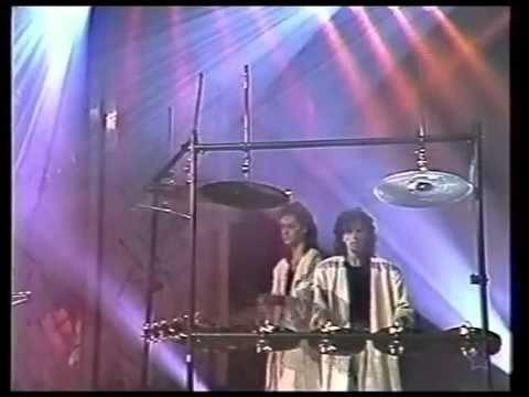 Download Sandra - Everlasting Love (Live).flv