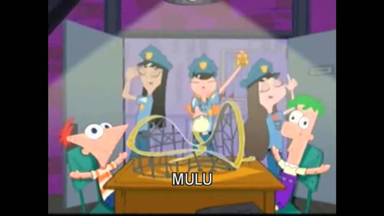 I love you mom phineas and ferb mp3 download | Free Phineas
