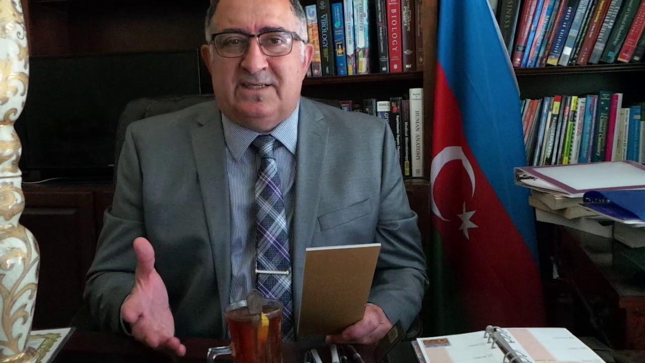 Xalqimiz ve Ordumuz Daxili Dushmen olan Sulale Hakimiyyetini En Qisa Muddetde Devirmelidir!!!