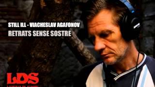 Still ill (Lágrimas de Sangre) - Viacheslav Agafonov [Retrats sense sostre]