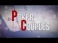 Maria Lampropulos & Ivan Luca in the spotlight & more Poker Couples | Daily Poker News Bits