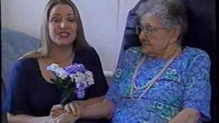 CBS commercial breaks (August 27, 1999) thumbnail