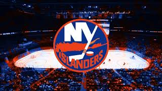 6b34ffde7 New York Islanders - practice and pregame warmup - November 21