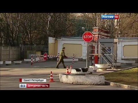 140 отзывов об Инвитро по адресу Москва, Южное Тушино