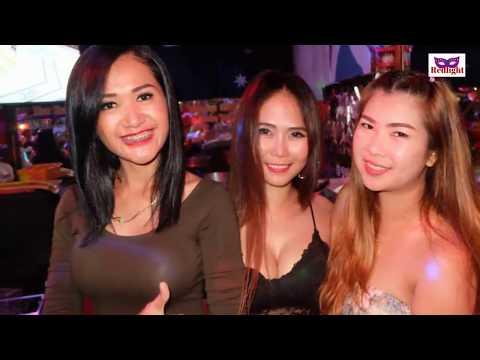 bar thailand Bangkok girl phuket