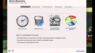 Data Recovery_ How To Recover Formatted Drive On A Mac Quickly _ Easily
