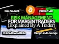 Bitcoin Trading Risk Management - YouTube
