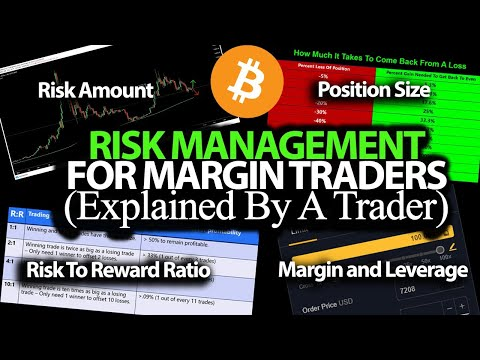 You Need to Watch this video BEFORE trading Bitcoin, Forex or Stocks.
