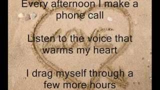 This Everyday Love Rascal Flatts *with lyrics*