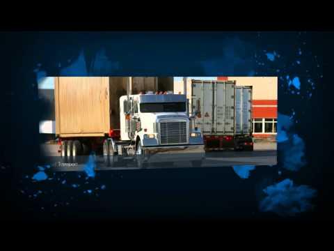 freight-forwarding-company-from-usa-to-australia