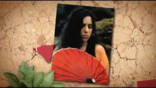 Watch Laura Nyro Springblown video