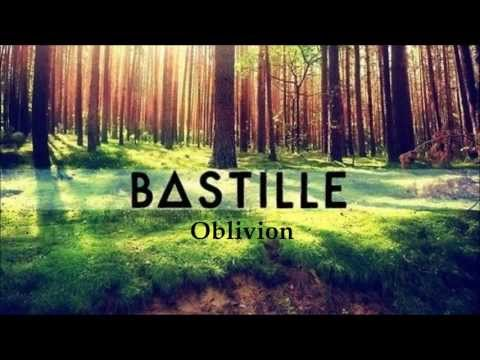 Bastille(∆) -