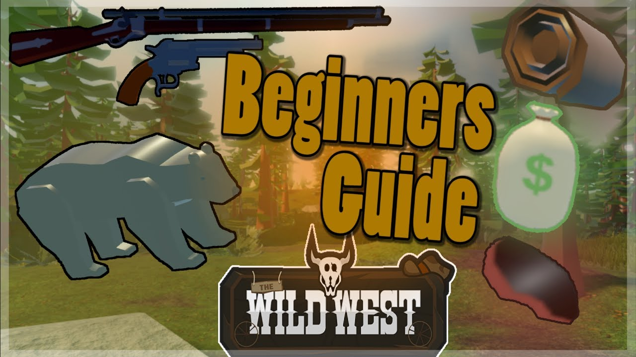 Roblox The Wild West Wendigo Cult Ruined Wild West Killing Everyone In Bronze City Roblox Youtube