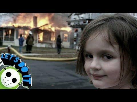 Top 5: Najpokvarenije Dece