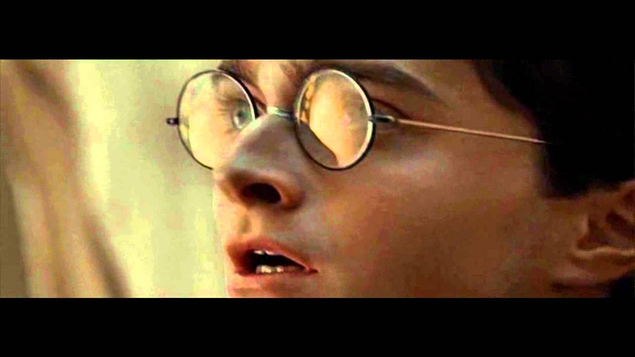 Harry potter the deathly hallows part 1 voldemort finds for Gregorovitch wands