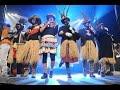 ASTEUR C'EST L'HEURE DU 4 HEURE LES PROUT CARNAVAL DE DUNKERQUE (vidéo) (paroles)