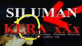Download Video REAL SILUMAN KERA XXX mediasi kerasukan MP3 3GP MP4