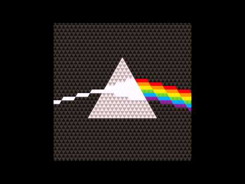 Pink FLoyd Money Cha Ching RingtoneNotification + download link