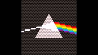 Pink FLoyd Money Cha Ching Ringtone/Notification + download link