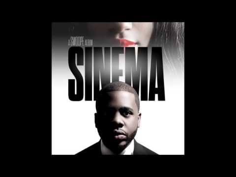 Swoope-Sinema (Full Album)