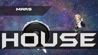 [NCS Release] Axol - Mars