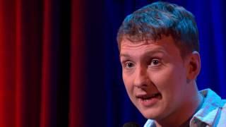 Joe Lycett: That's the Way, A-Ha, A-Ha, Joe Lycett Live