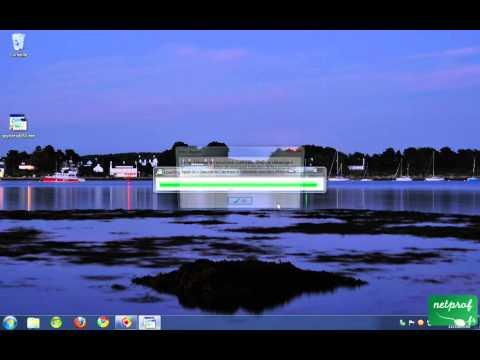 Détecteur de micro et de GPS cachésde YouTube · Durée:  5 minutes 44 secondes · 26.000+ vues · Ajouté le 03.11.2010 · Ajouté par SafeSecurite