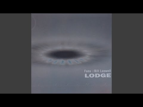 Bloodline (feat. Graham Haynes, Bernie Worrell & Nils Petter Molvaer)