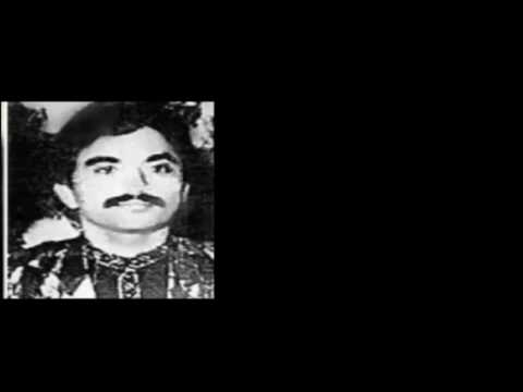 Chhota Shakeel Discuss About Life Of Mafia and How D Company Gets The Name