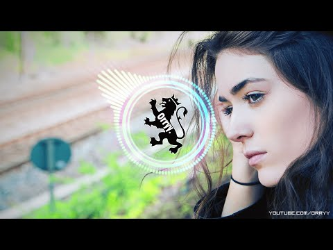 Dani & Lizzy - Dancing In The Sky (Que & Rkay Remix)   GBX Anthems