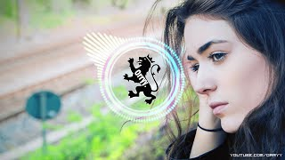 Dani & Lizzy - Dancing In The Sky (Que & Rkay Remix) | GBX Anthems